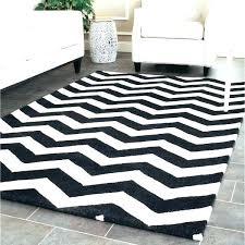 gray chevron rug gray chevron rug rugs handmade black ivory wool target bath mat blue gray