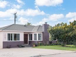 house for rent garden grove.  Rent 12202 Quatro Ave Throughout House For Rent Garden Grove N
