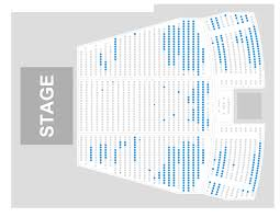 Seminole Hard Rock Live Hollywood Seating Chart Hard Rock Live Northfield Seating Chart Bedowntowndaytona Com