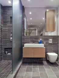 steps to remodel a bathroom large size of remodel ideas small space al apartment bathroom ideas steps to remodel a bathroom