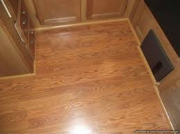 the fantastic real installing laminate floor pics on installing laminate flooring in kitchen under the