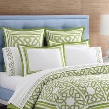 green and white duvet sets duvet covers green and white the duvets green and white gingham