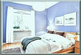 Tapete Schlafzimmer Beruhigend Schlafzimmer Dunkelblau Lyocell
