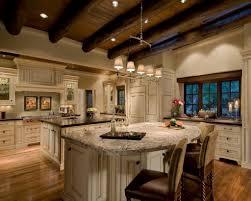 Elegant Kitchen pretty elegant kitchen designs 83 including home interior idea 4035 by xevi.us