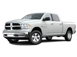 Used 2014 Ram 1500 Lone Star 2WD Crew Cab 140.5 For Sale near ...