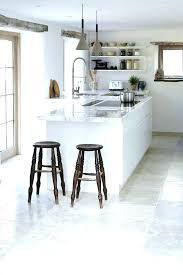 white kitchen floor tile ideas grey tiles gray beautiful examples of til on checkerboard t