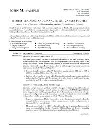 fitness manager resume fitness trainer resume example gym manager resume  examples