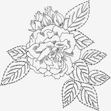 Nature Coloring Pages Printable Jokingartcom Nature Coloring Pages