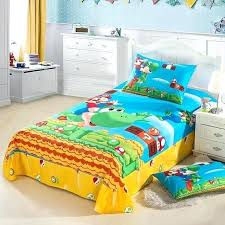 super mario bedding full size super bedding full size designs super mario brothers queen size bedding