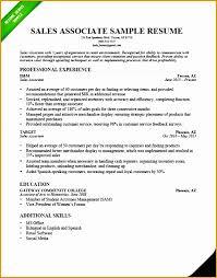 Retail Sales Associate Definition Retail Sales Associate Definition Reference For A Job