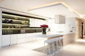 interior led lighting for homes. Interior LED \u2013 Lighting Led For Homes