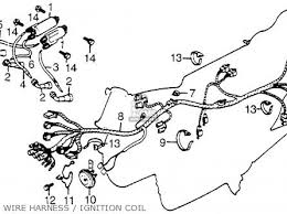simple chopper wiring diagram wiring diagram cb750 bobber wiring diagram and hernes