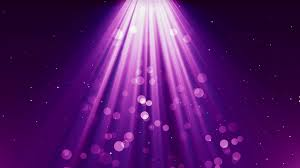 light purple background images. Contemporary Background Purple Background Light Rays Falling Down Motion  Videoblocks And Images K