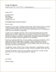 It Resume Cover Letter Template Lezincdc Com