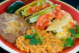authentic mexican food. Simple Authentic Many Employees Of Delaware Today Are Deeply Loyal Customers El Torou0027s  Authentic Affordable And Consistently Tasty Cuisine If You Canu0027t Decide What To  Intended Authentic Mexican Food