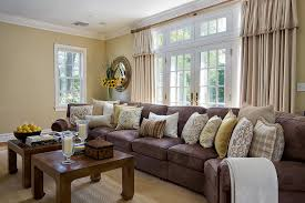 Pillows For Sofas Decorating