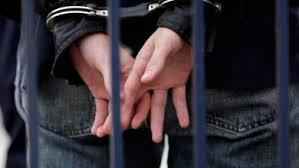 Мешканця Біловодського району засуджено до 10 років позбавлення волі за вчинення умисного вбивства
