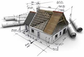 heat pump sizing. Fine Sizing Geothermal Heat Pumps Vary In Size From Home To Home There Are A Number Of  Factors That Determine How Big Pump Since Sizing Geothermal Pump Is  Inside Heat Pump Sizing Z