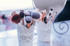 affordable vegan makeup brushes