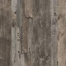 1 Rolle Vliestapete Holz Holztapete Vlies Tapete 9m5405e1