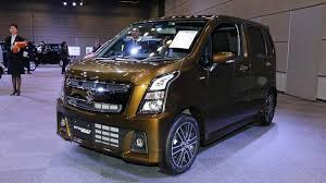 2018 suzuki cars. brilliant suzuki suzuki had recently updated their japanesespec wagon r and a new version  of the popular car is expected to reach india by 2018 while japanese model  intended 2018 suzuki cars r