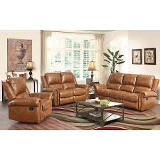 reclining sofa chair. Winston Reclining Sofa, Loveseat And Chair Set Reclining Sofa Chair