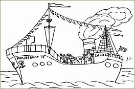 3 Kleurplaat Boot Van Sinterklaas 83522 Kayra Examples