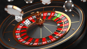 Roulette is one of the most popular table games to play at online casinos. Bringing In Real Money At Online Roulette Games