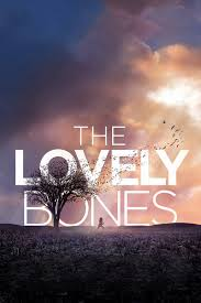 the lovely bones movie review roger ebert the lovely bones 2010