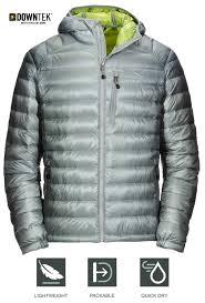 ultralight 850 down jackets