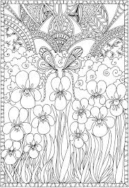 Small Picture Welcome to Dover Publications Creative Haven Entangled