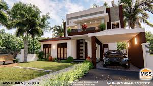 Box House Designs Sri Lanka House Builders In Sri Lanka Home House Design