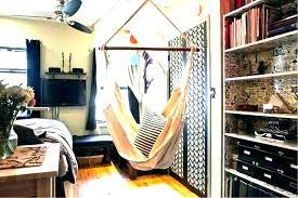 hammock chair for bedroom hammock chair for bedroom indoor hanging hammock chair bedroom hanging chair indoor hammock chair for bedroom