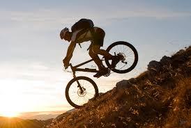 best mountain biking trails new zealand gear patrol