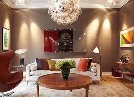home lighting tips. home lighting design ideas fair tips