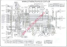 porsche wiring diagram images porsche wiring diagram 1422 x 993 jpeg 234kb kawasaki ke175 service manual wiring diagram
