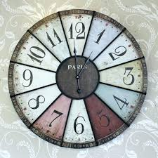 unique large wall clocks large wall clock with large black decorative wall clocks with large wall