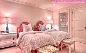 beds for twins babies bedroom sets what is a twin comforter set girls bed little girl