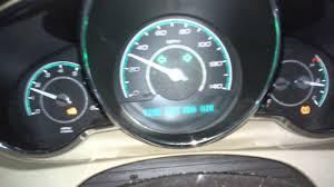 2012 Chevrolet Malibu - Electrical Problems??? - YouTube
