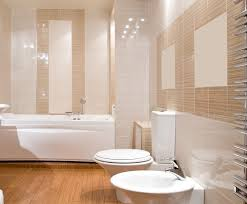 Colors For A Bathroom Bathroom Colors For Small Bathrooms Vibrant Best Color For Small Bathroom