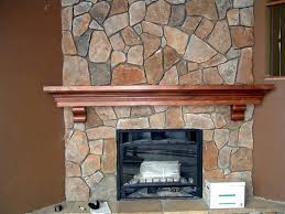 how to build a fireplace mantel shelf fireplace mantel shelf ideas how to build a fireplace