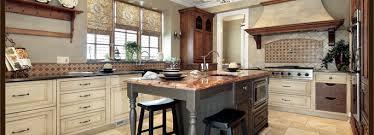 Wood Refinishing Cabinet Refinishing Cabinet Painting Phoenix Gorgeous Arizona Kitchen Cabinets