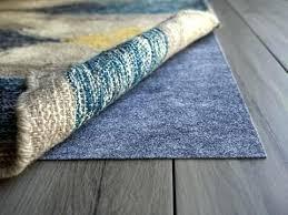 pet proof carpet rug pads for bamboo floors intended waterproof pad plan pet proof carpet tiles pet proof carpet
