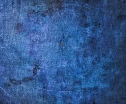 abstract grunge background blue. Perfect Blue Abstract Grunge Texture In Blue Intended Abstract Grunge Background Blue R