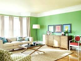 latest living room colours living room paint schemes a fresh modern combination home decorating painting advice latest living room colors