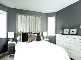 Valspar Bedroom Paint Colors Gray Paint For Bedroom Bedroom Grey Bedroom  Paint Luxury Decoration Most Popular