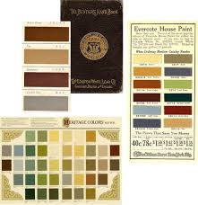 Design Consign Vicotiran Interior Paint Colors Divine Consign Historic