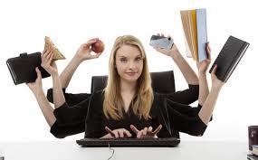 Image result for women bosses