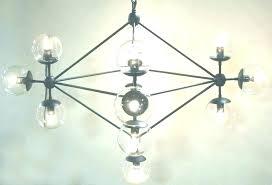 viz glass chandelier art glass chandelier art glass light fixtures artistic glass chandeliers about chandelier art viz glass chandelier
