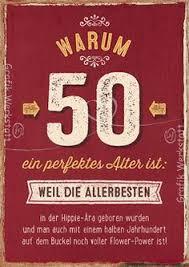 Spruch 50 Geburtstag Frau 1 Happy Birthday World